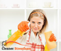 cleaning_services