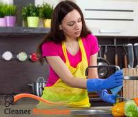 domestic_cleaning3