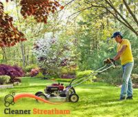 gardening_service2