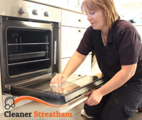 oven_cleaning3