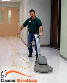 Hard-Floor-Cleaning-streatham