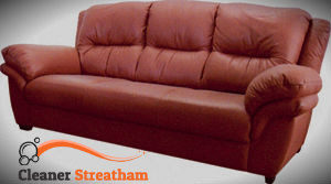 Leather Cleaning SW16