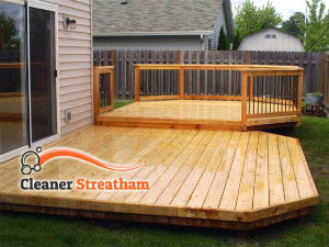 wooden-deck-cleaning-streatham