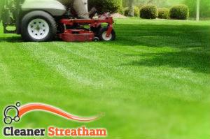 grass-cutting-streatham