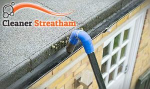 gutter-cleaners-streatham